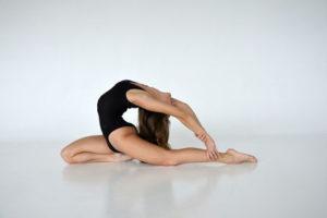 Gimnastika_dlja_ozdorovlenija_sustavov