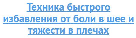 2017-04-01_113615