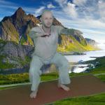 gimnastika_pered_edoj