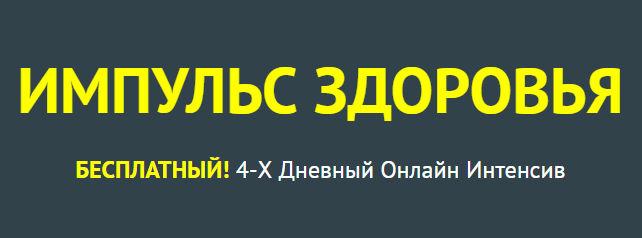 2018-07-26_200901